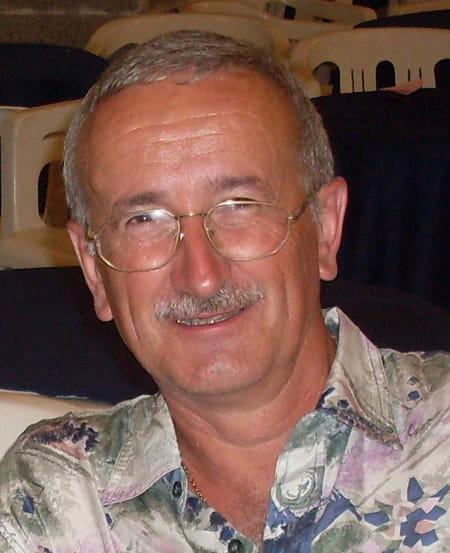 André Blanc
