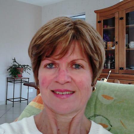 Geraldine rozot 52 ans vittel golbey copains d 39 avant - Prenom geraldine ...