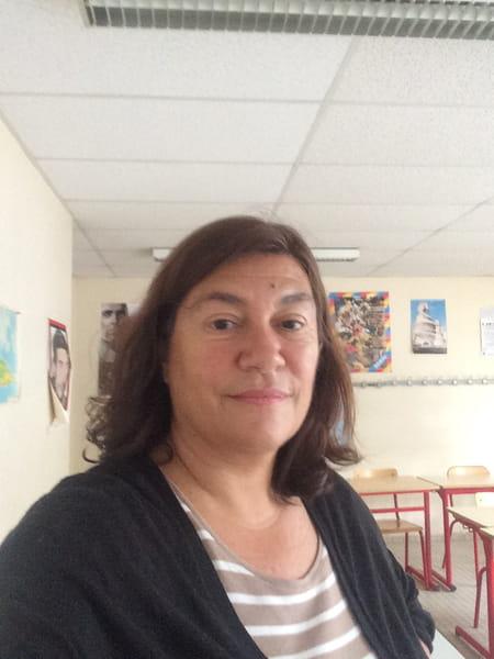 Emmanuele Bigot