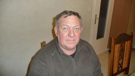 Christian Bollaert