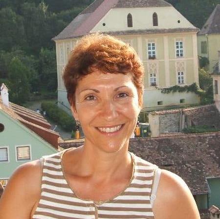 Linda Wais