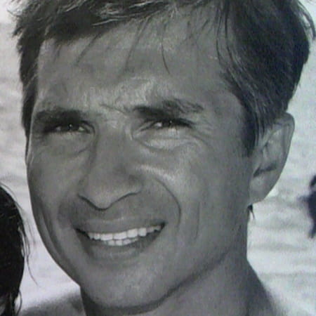 Christophe Lafolet