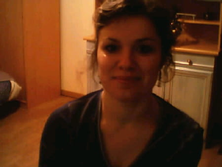 Stéphanie Lebon