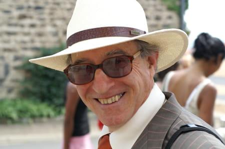 Jean Boudet