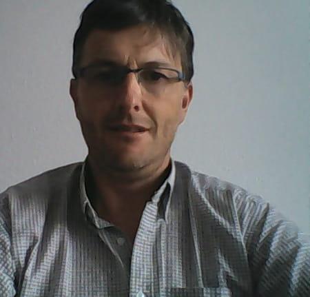 Richard Seguin