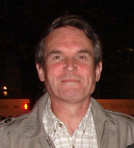 Michel  Louis Dedenis