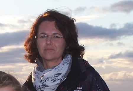 Edeline Duvieubourg