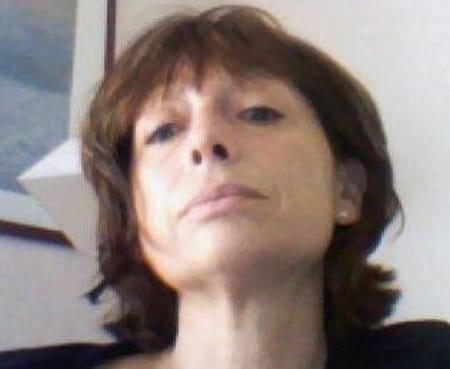 Catherine Gomit