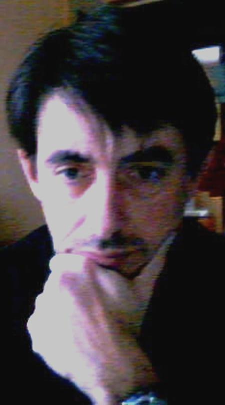 Christophe Dufourcq