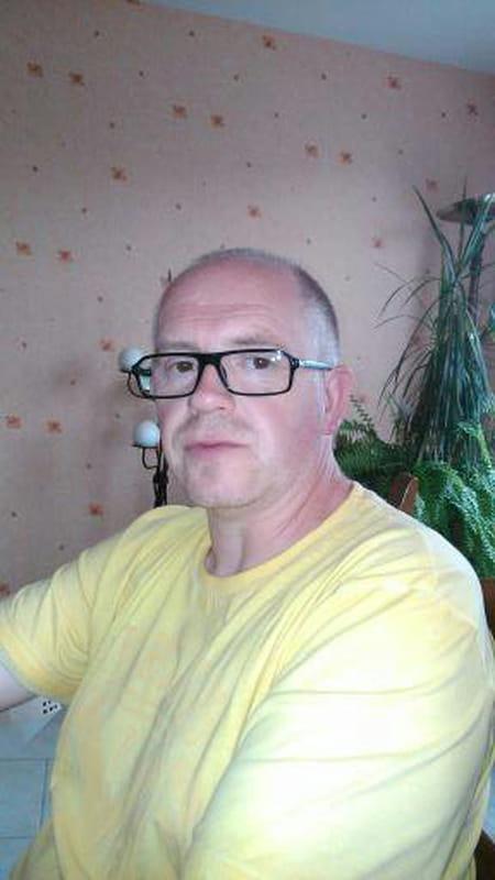 Jean- Pierre Damelincourt