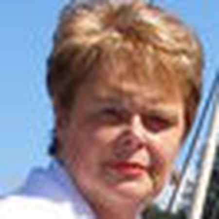 Marie- France Lalès