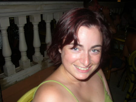 Emilie Guerin