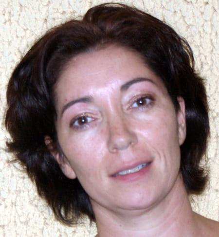 Catherine Labussiere