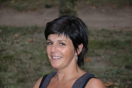 Nathalie Ville