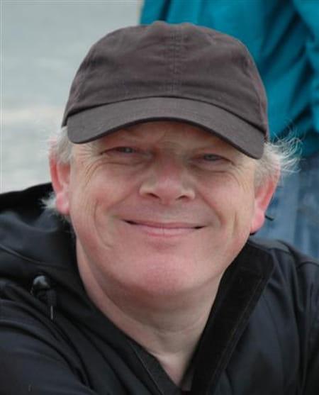 Didier Paulus