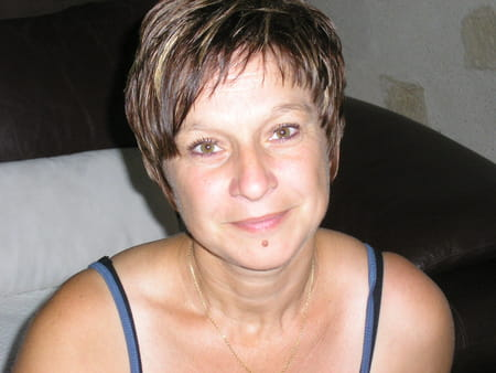 Sylvie Pineau