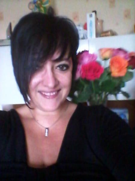Isabelle Ferri