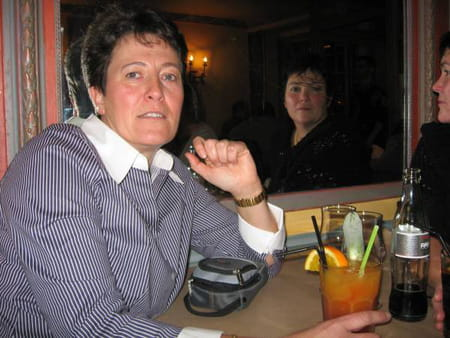 Caroline Thémé
