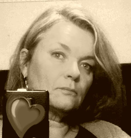 Valérie Bizouerne