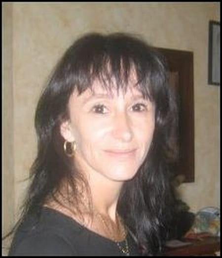 Nathalie Githenay