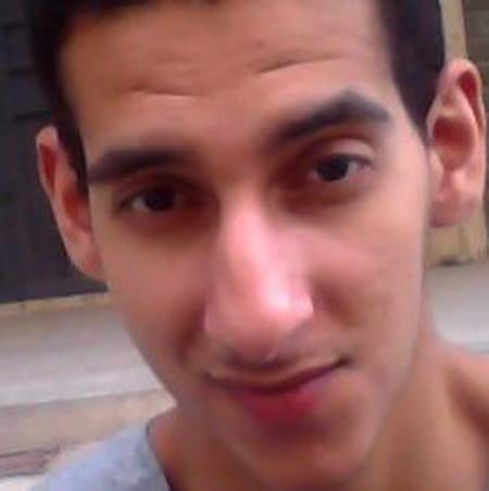 Abdelhamid Nfissi