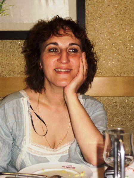 Helena  Maria  Ferreira Lobo