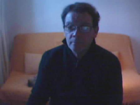 Jean  Marie Jean  Marie  Toneguzzo