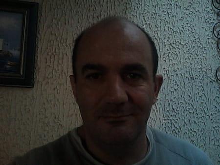 Thierry Gleyroux