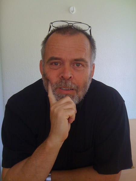 Didier Lobbe