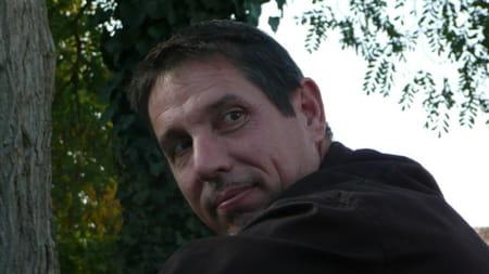 Jean- Luc Bienvenu