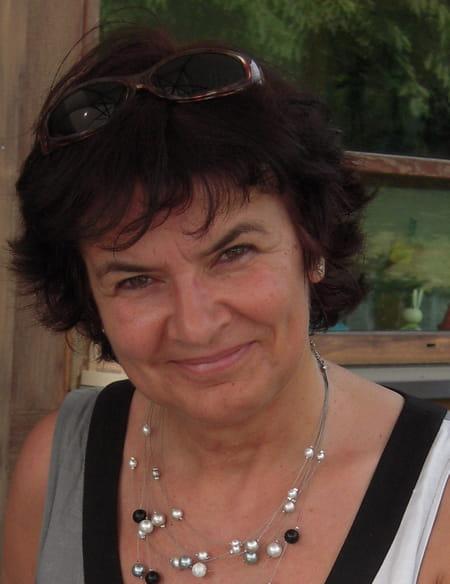 Francoise Boulanger