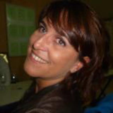 Karine Raynal