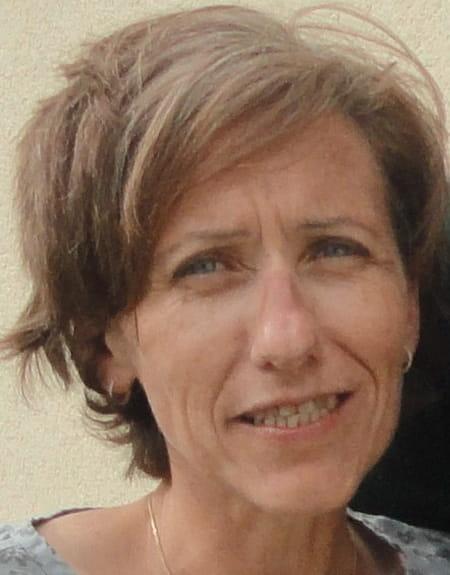 Fabienne Lachaize