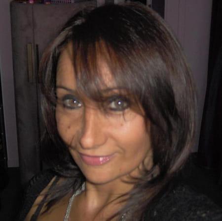 Patricia Rinquin