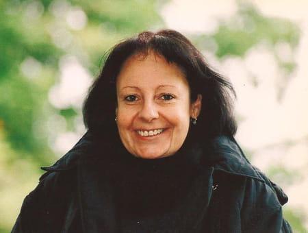 Sylvie Enne