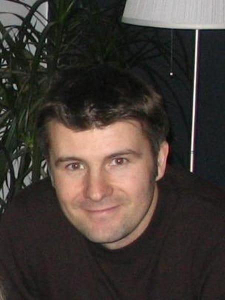 Nicolas Bernizzoni