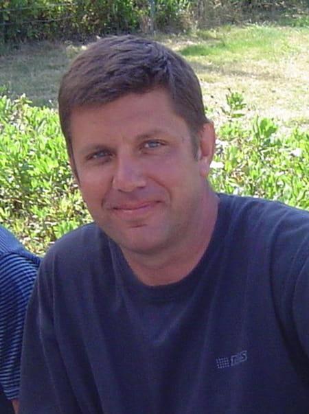 Philippe Tesse