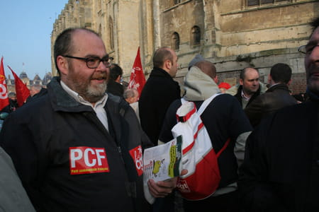 Didier Polidor