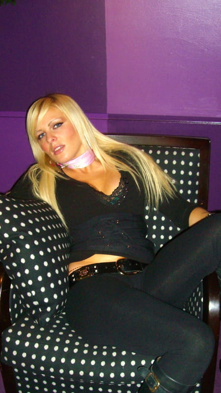 pono dingue escort frejus