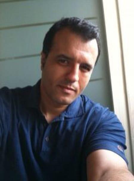Mohamed Benmehdi