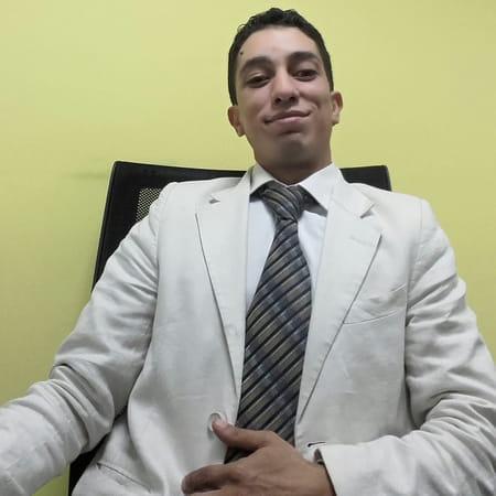 Othmane Qaf
