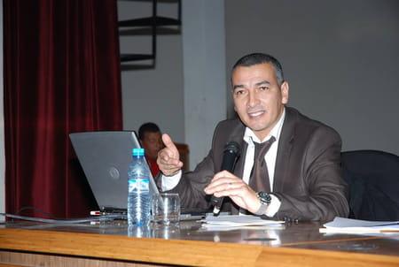 Hassan Fatih