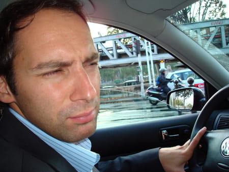 Laurent Pellis