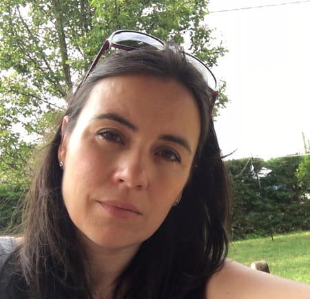 Séverine Elena