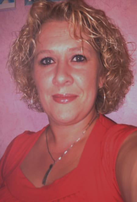 Sandra Gilbert