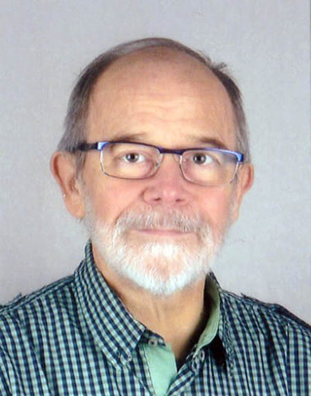 Michel Copie