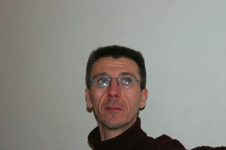 Stephane Hauteur