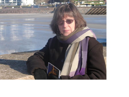 Dominique Ménès  Mayer