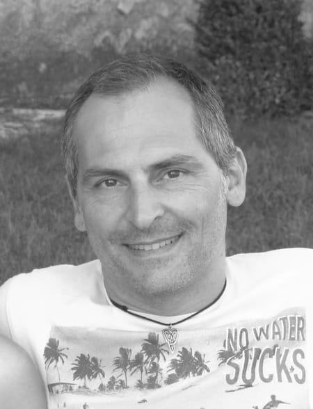 Thierry Tartasse
