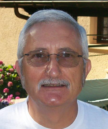 Christian Loiseleur